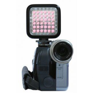 Video/ LED Light