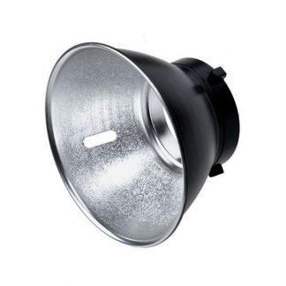 Basic Reflector/ Honeycomb