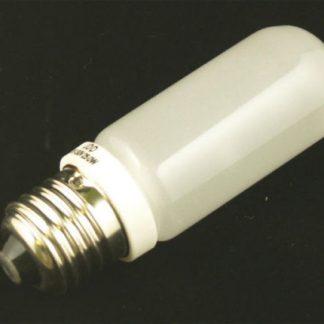 Studio Flash E27 Modeling Lamp 150W Bulb Replacement