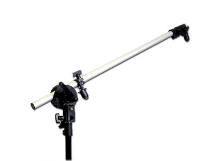 Reflector Holder Holding Arm mounting bracket+Stand