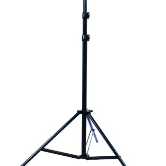 8.5' Air Cushioned Pro Light Stand