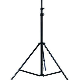 13.5' Air Cushioned Pro heavy duty Light Stand