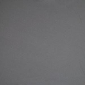 NEW Heavy duty Grey High Key 10'X20' Muslin Backdrop