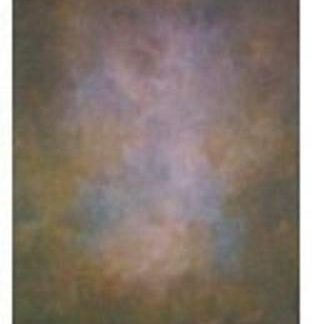 NEW Hand Painted/dyed Muslin 10'X20' Backdrop MT7014