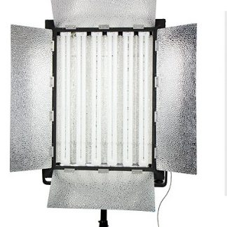 Fluorescent Light panel