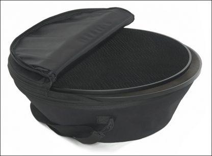 16-inch Reflector Beauty dish location bag