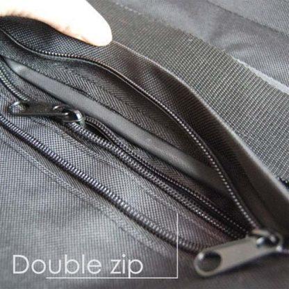 PRO Heavy Duty Air Cushioned Light Stand & Boom Arm Sandbag Kit