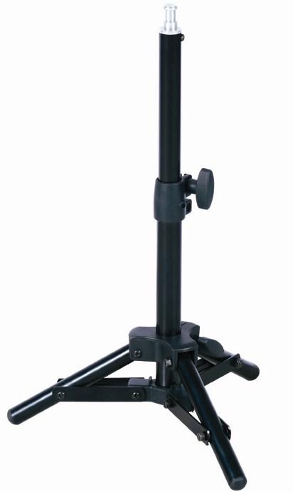 Photo Studio Table Light Stand