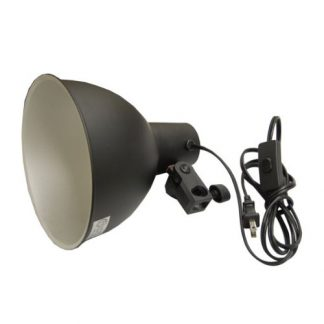 10 inch reflector only for studio in a box kit